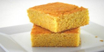 Sweet-Old-Fashioned-Cornbread-1024x685